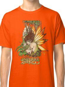 Inkling I Classic T-Shirt