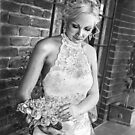 The Wedding Series #1 - Tenille by Simon Aberle