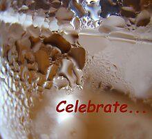Celebrate! by Jan Stead JEMproductions