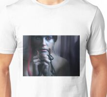 the key idea Unisex T-Shirt