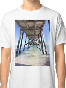 Grange Jetty Classic T-Shirt