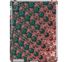 Knit Shells iPad Case/Skin