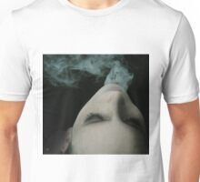 I'll Smoke you out of my Soul Unisex T-Shirt