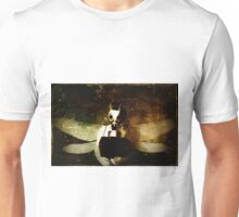 Poisoned Hearts Unisex T-Shirt