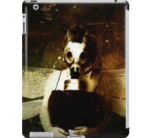 Poisoned Hearts iPad Case/Skin