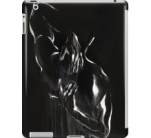 Stretch_3 iPad Case/Skin