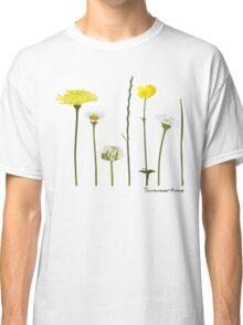 Summertime Classic T-Shirt