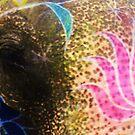 Eye of the pachyderm by 23kurtz