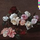 Power, Corruption & Lies by arkaffect