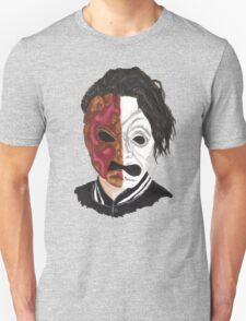 Da Kurlzz (Hollywood Undead) T-Shirt