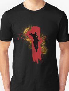 Power of Technology Unisex T-Shirt