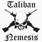 Taliban Nemesis by NemesisGear