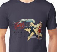 Slayer Swing Unisex T-Shirt