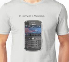 TaliBerry Unisex T-Shirt