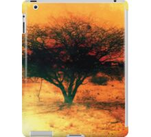 Film Soup iPad Case/Skin
