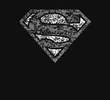 Superman Symbol T-Shirt
