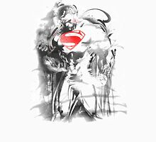 Superman the man of steel T-Shirt