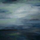 spring waters 01 by AAndersen