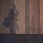 Shadows by Anne-Marie Bokslag