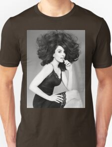 Tina Fey T-Shirt