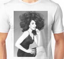 Tina Fey Unisex T-Shirt