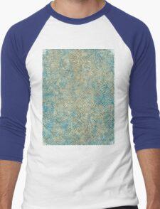 air Men's Baseball ¾ T-Shirt