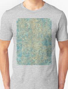 air Unisex T-Shirt