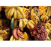 fruitful Photographic Print