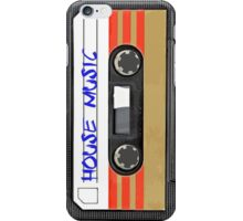 House Music Cassette Tape - Cool phone case iPhone Case/Skin