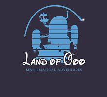 Land of OOO Unisex T-Shirt