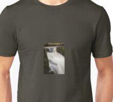 Silky Water Unisex T-Shirt