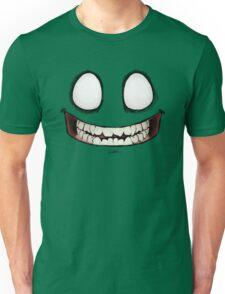 Hullatee Unisex T-Shirt