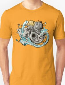 Ganesh Addict T-Shirt