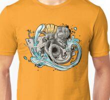 Ganesh Addict Unisex T-Shirt