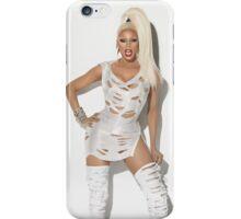 RuPaul iPhone Case/Skin