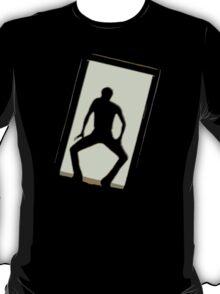 Dancer Michael Jackson T-Shirt