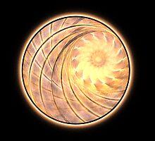 Clarion Eclipse by FireLilyAMG