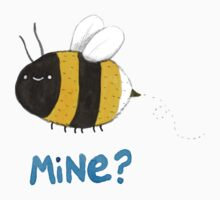 Bee Mine Kids Clothes