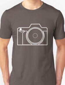 ToyCamera2 T-Shirt