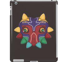 Chibi Majora's Mask iPad Case/Skin