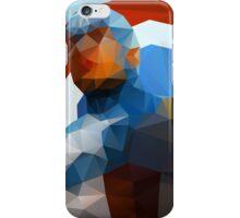 All American iPhone Case/Skin