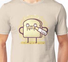 Butter lipstick Unisex T-Shirt