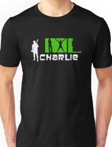 It's Always Sunny with Archer (a special 'FX') T-Shirt