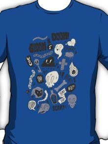 Doom & Gloom Alternative T-Shirt