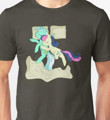 Warm Nights Unisex T-Shirt