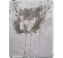 Twenty One Pilots   |-/ iPad Case/Skin