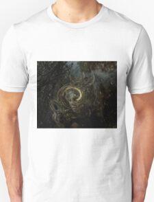 my bitter half T-Shirt