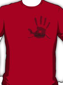 Dark Brotherhood - Hail Sithis! T-Shirt
