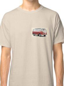 Volkswagen Split screen Classic T-Shirt