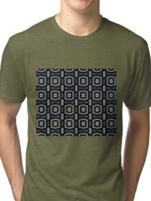 Beverly Tri-blend T-Shirt
